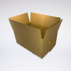Krabice-s-otvory-na-ruce