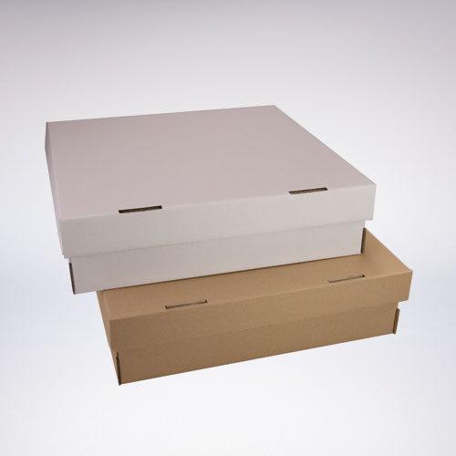 Krabice na frgály