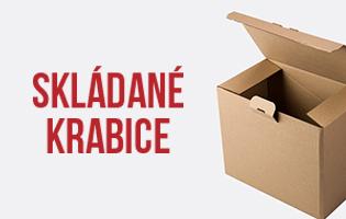 Skládané-krabice
